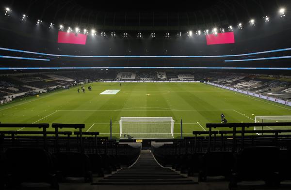 FIFA ostala bez učesnika Svetskog prvenstva za klubove zbog virusa