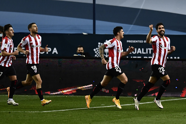 Predlozi: Baskija čeka 2-3. U Ajndhovenu pršti od golova