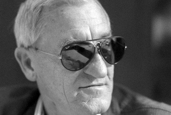 Preminula legenda Zvezde i našeg fudbala: Vodio je reprezentaciju do najvećeg uspeha