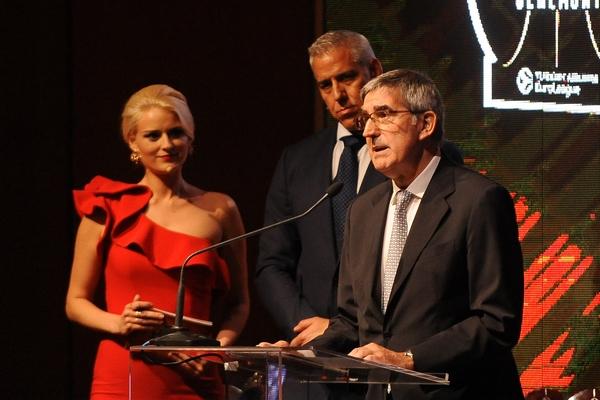 Zvanična odluka: F4 Evrolige ipak bez publike