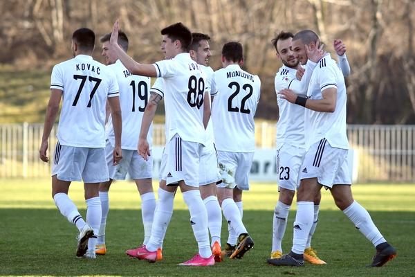 SL: Evropa se smeje Srbiji, neki timovi su bolji od Sitija – Napredak i Proleter ostali u eliti