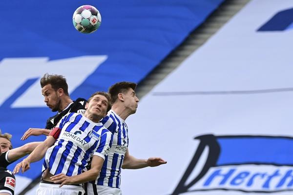 Predlozi: Herta igra protiv Šalkea i ne želi kao Šalke, Ueska ruši Bilbao