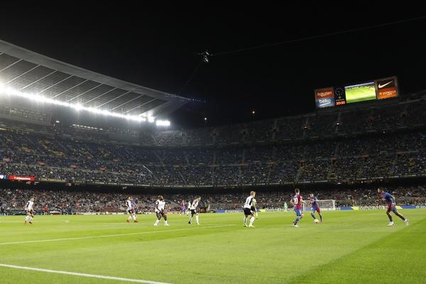 Predlozi: Po gol na Mendizorosi, Espanjol konačno naplaćuje dobre partije