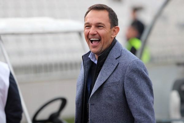 """""""Možemo da pobedimo Partizan"""""""
