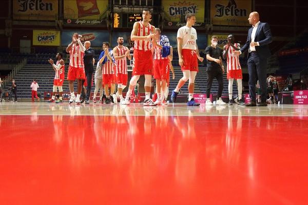 Repriza Beograda u Baskiji?